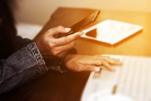 Wie können Sie die 2-Faktor-Authentifizierung wieder deaktivieren?
