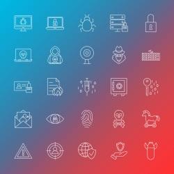 Bei welchem Anbieter können Sie Fotos online speichern?