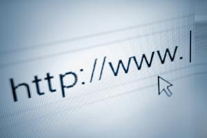 Wie finden Sie den richtigen Anbieter für Webhosting?