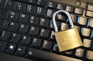 Die Bitcoin-Festplatte kann ebenso verloren gehen, wenn Sie das Passwort vergessen.