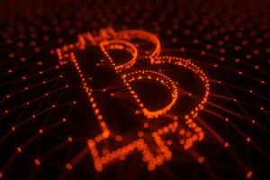 Wurde die Bitcoin-Festplatte verloren, hilft die beste Verschlüsselung zu Sicherung nichts.