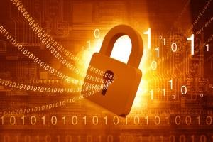 Cloud Computing und Datenschutz: Wie sicher ist das Speichern im Internet?