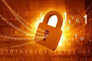 E-Mails zu verschlüsseln erhöht die Sicherheit für alle.