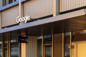 Falls Sie Ihr Gmail-Passwort vergessen haben, bietet Google Ihnen unterschiedliche Lösungswege.