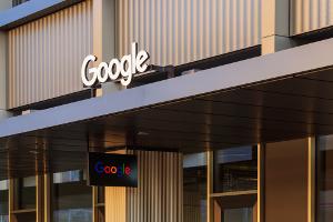 Um die verschiedenen Google-Dienste zu nutzen, muss der Nutzer nur ein einziges Google-Passwort erstellen