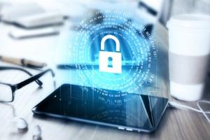 Mit KeePass auf Betriebssystemen wie  Windows sichere Passwörter generieren.