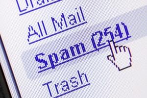 Sind kostenfreie E-Mail-Anbieter sicher?