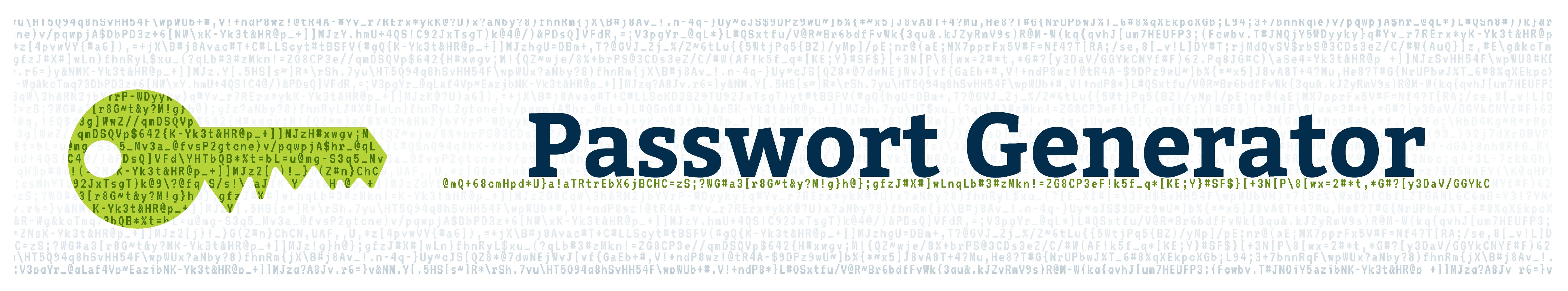 passwort-generator.com