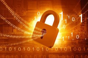Besitzen Sie viele Passwörter, die Sie speichern möchten, kann ein Passwort-Programm helfen.
