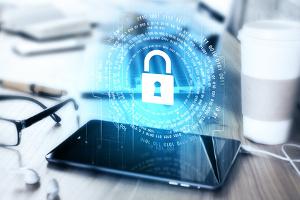 Der Password-Crack ist der Zweitschlüssel zum geschützten Bereich.