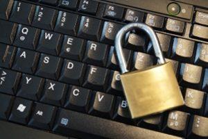 Ein Passwort-Programm unterstützt Sie bei der Verwaltung und Organisation Ihrer Passwörter.