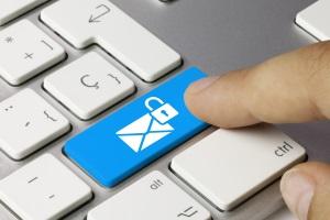 Ein Passwortprüfer kann Sicherheitslücken im Passwort aufdecken.