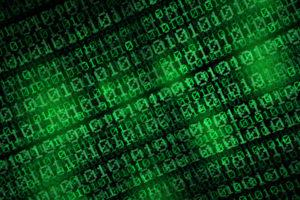 Die PGP-Verschlüsselung wird auch für das Darknet verwendet.