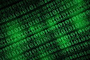 Eine verschlüsselte Festplatte ist nur mit Passwort schnell zu entschlüsseln.