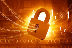 Verschlüsselung bedeutet Verschlüsselungsverfahren stecken in Verschlüsselungssoftware.
