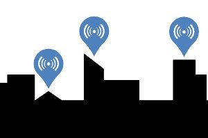 Was bedeutet Ende-zu-Ende-Verschlüsselung? Sicherheit von Sender bis Empfänger.