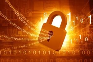 Was ist ein sicheres Passwort? Sichere Kennwörter sollten eine Länge von mindestens acht Zeichen haben.