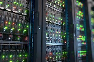 Der WEP-Schlüssel bietet keine Sicherheit für das Netzwerk.