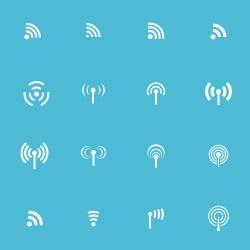 Über den Router können Nutzer das WiFi-Passwort ändern.
