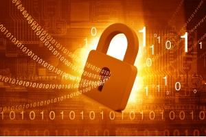 WLAN. Das Passwort zu ändern, kann zur Sicherheit beitragen.