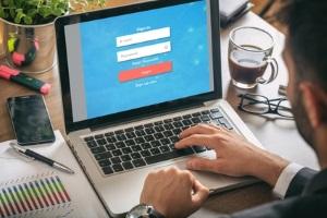 Das WLAN-PAsswort einrichten können Nutzer über die Geräte oder die Software der Router.